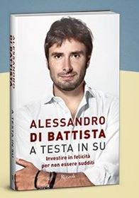 a-testa-in-giu-di-battista