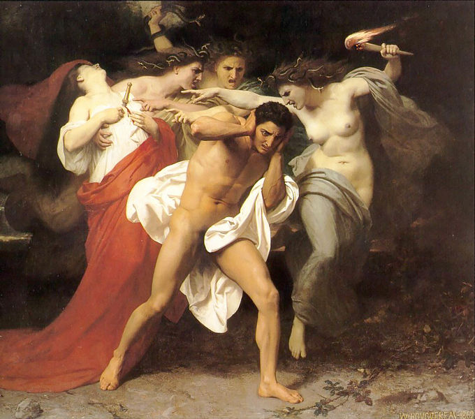 680px-william-adolphe_bouguereau_1825-1905_-_the_remorse_of_orestes_1862