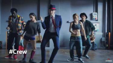 canzone-tim-pubblicita-balla-con-noi-musica-spot-gennaio-2017-3