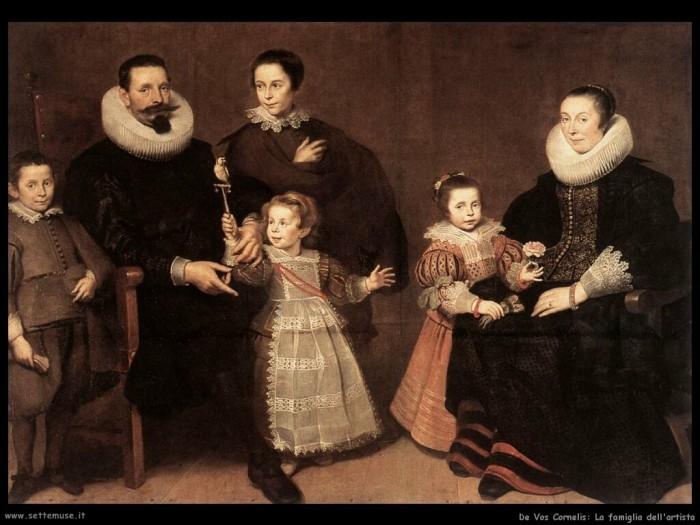 de_vos_cornelis_505_family_portrait
